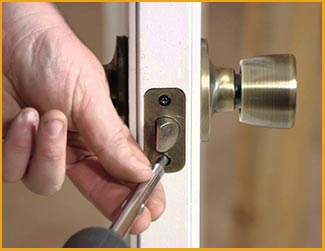 Locksmith Of Glendale CA Glendale, CA 818-351-3523